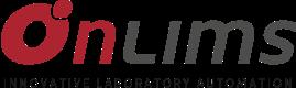 Logo-OnLIMS