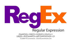 Regular Expression